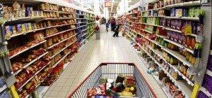 Une voix off bien barrée dans le supermarché! dans voix off supermarche_6-300x140